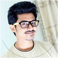 Ahnaf Tahmid