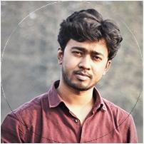 Md. Farhad Chowdhury Shihab