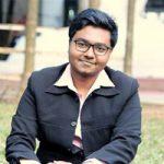Sanjoy Basak Partha
