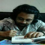 Syed Aunirbaan