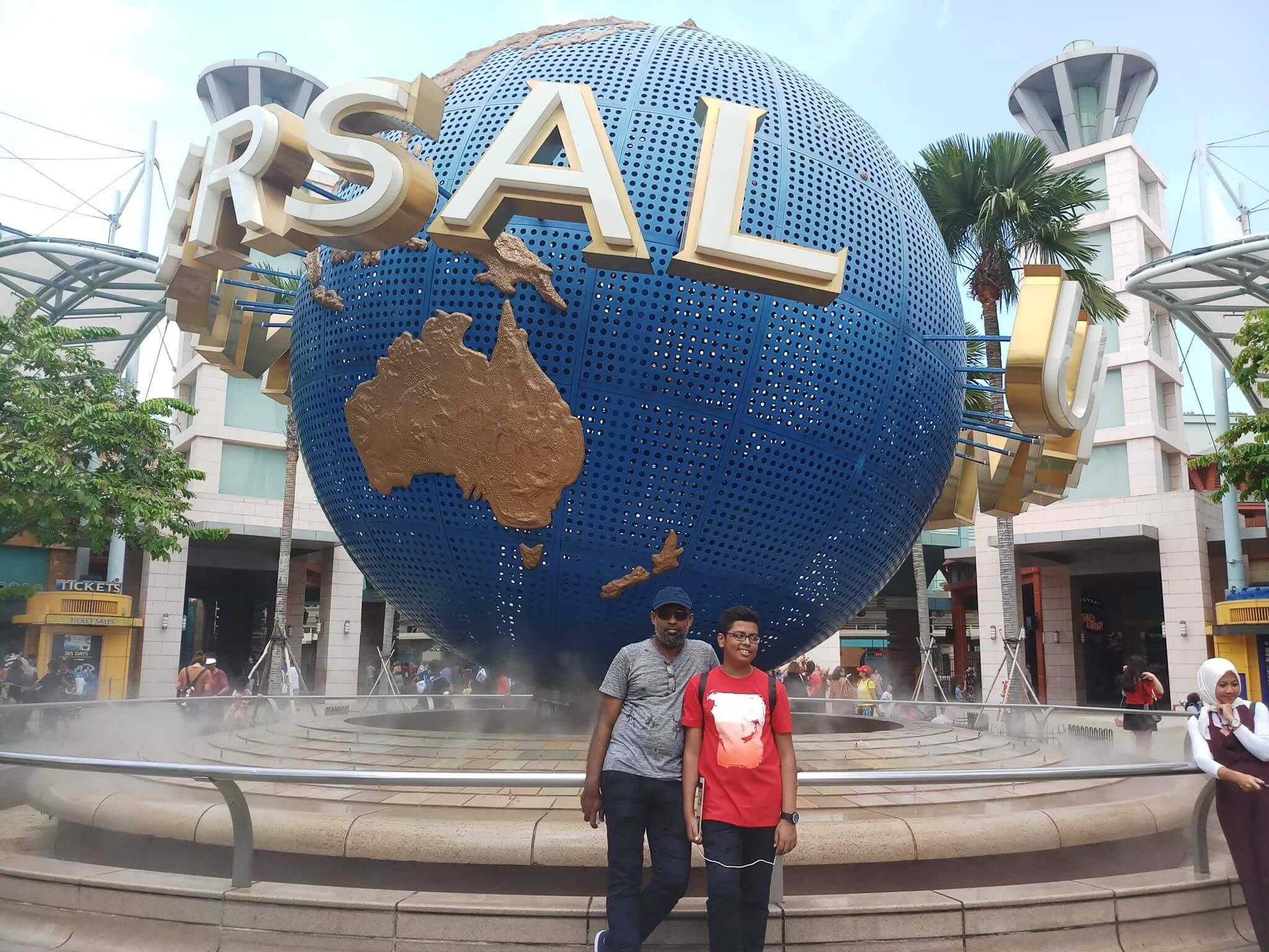 singapour 6