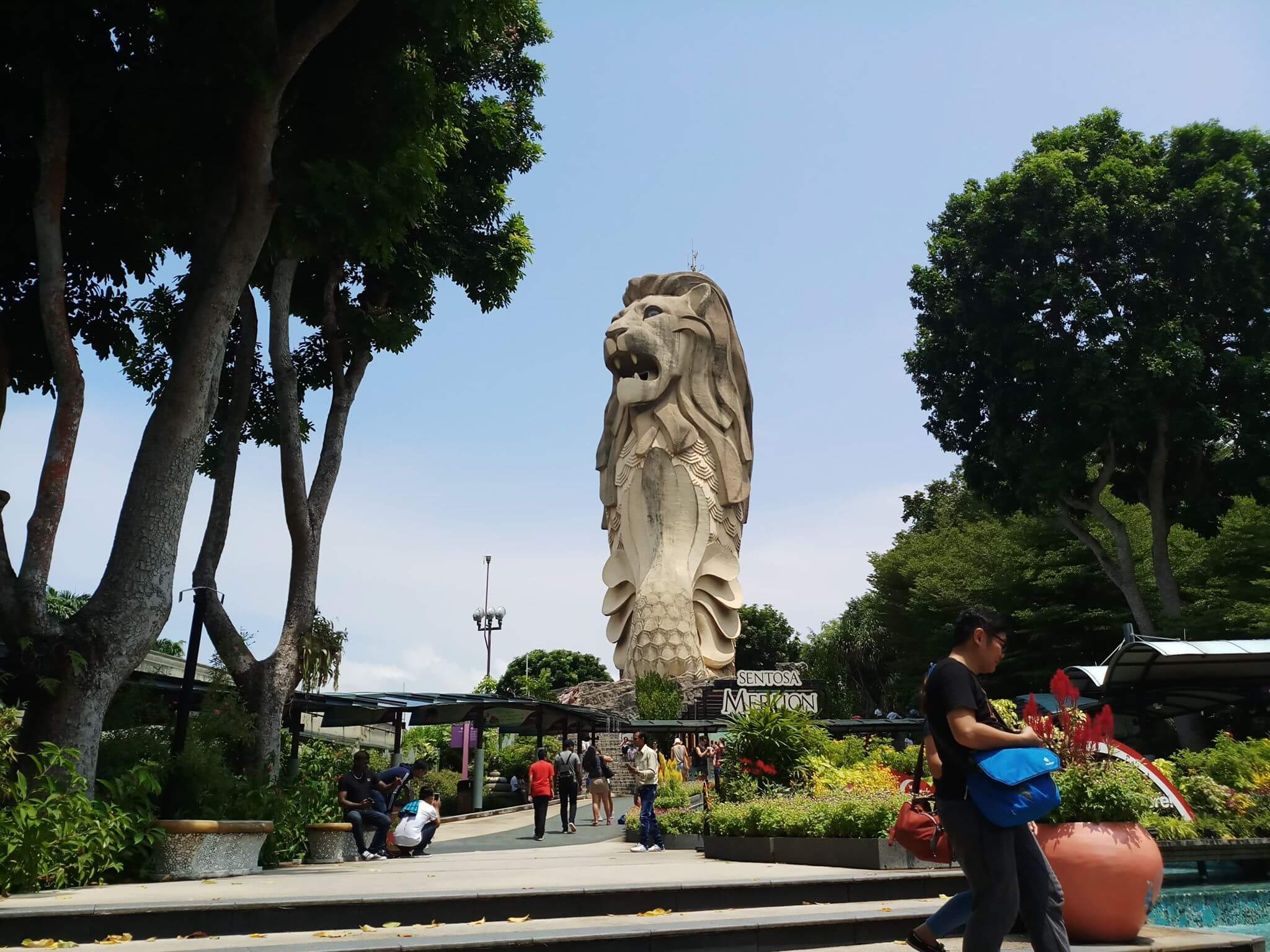 singapour 9